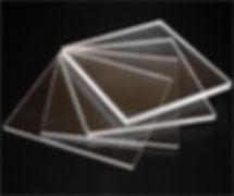 Clearacrylic.jpg