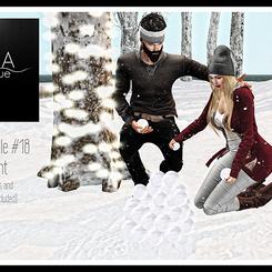 Ana Boutique Bento Couple #18.png