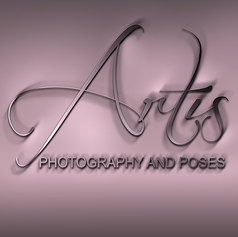 Artis logo 1-1 ratio 2048.png