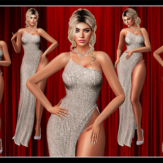Ana Boutique Elegant ADV 512.png