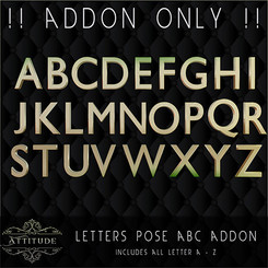 Letters Pose Addon AD.jpg