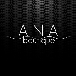 Ana Boutique LOGO.png