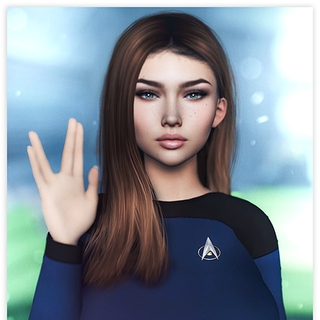 Infiniti Live Long and Prosper Gift.png