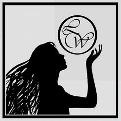 Logo Luanes world NEW.png
