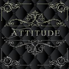Additude Blog Logo.png