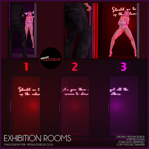Exposeur - Exhibition Rooms Ad.png