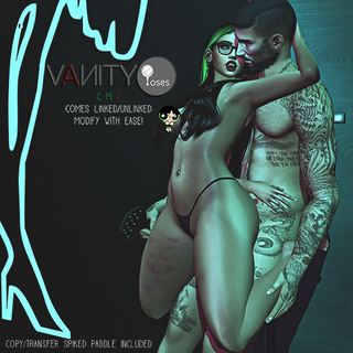 Vanity Poses - Ride Ad [cens512].png