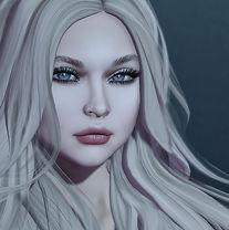 Scarlette-Cazenove-5.jpg