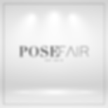 Pose Fair Logo w Background 512.png
