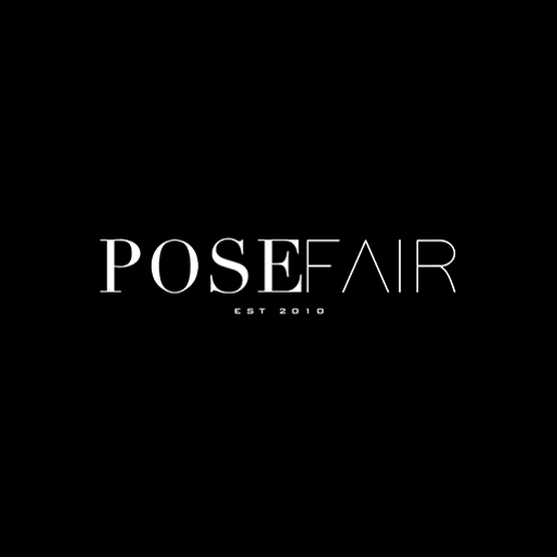 Pose Fair Logo Black 512.png