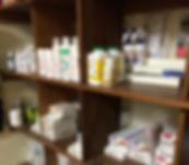 Thompson Animal Medical Center | Vet Clinic | Animal Hospital |  Pharmacy | La Crosse