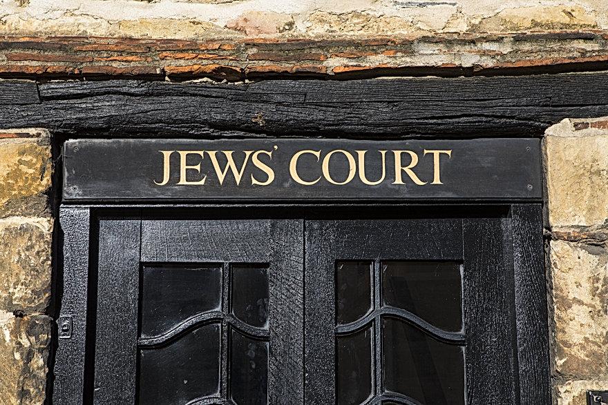 Jews Court.jpg