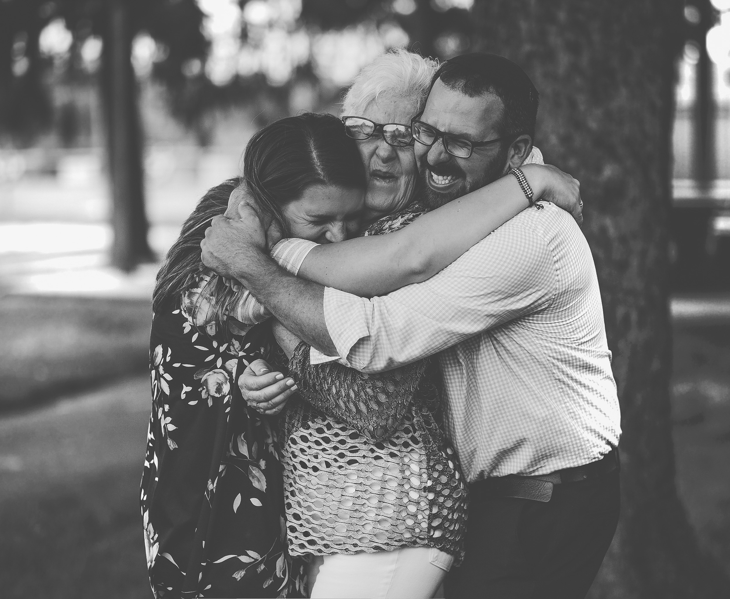 IMG_0008CoughlinFamilySession2017BW