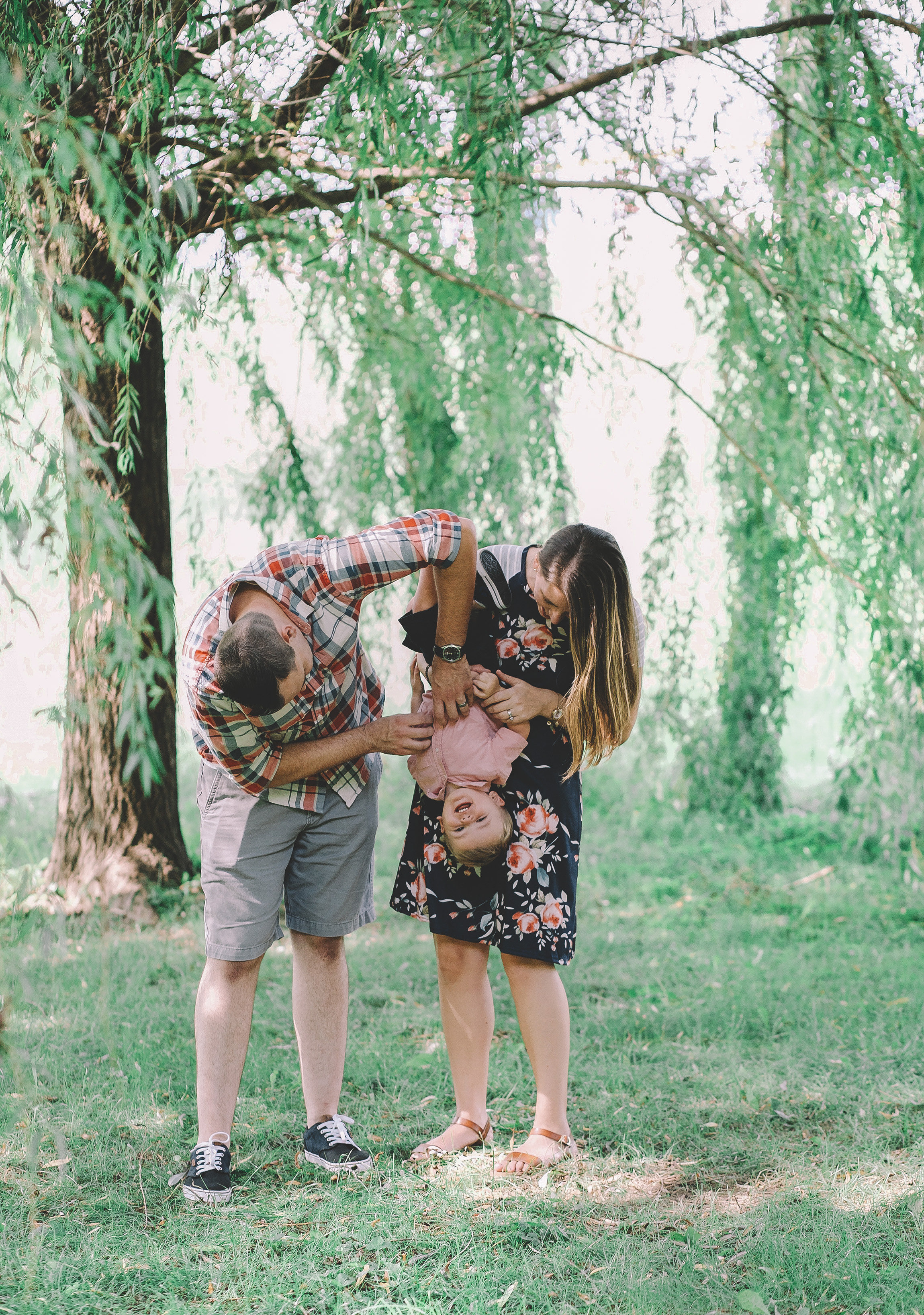 IMG_9628CoughlinFamilySession2017