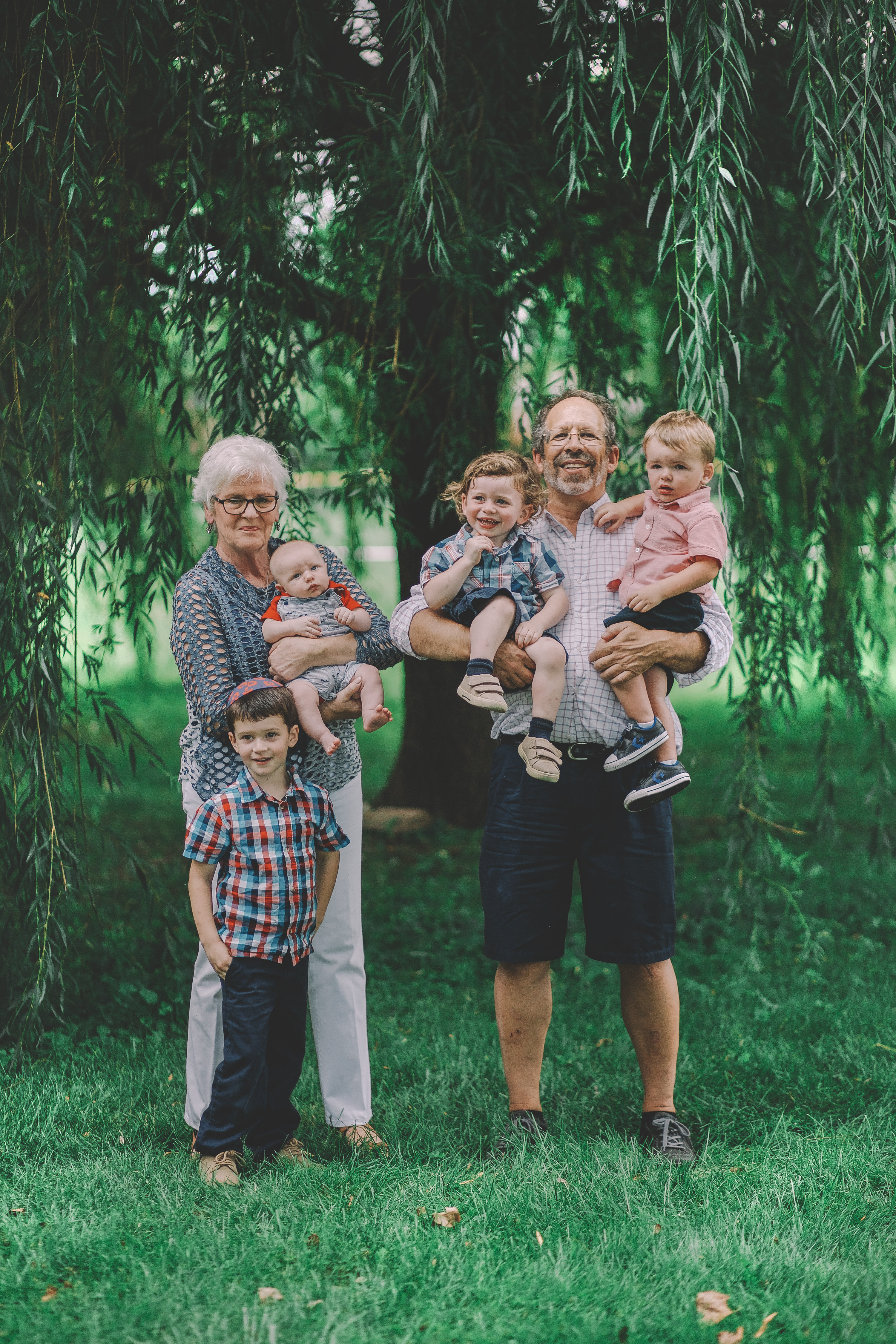 IMG_9764CoughlinFamilySession2017