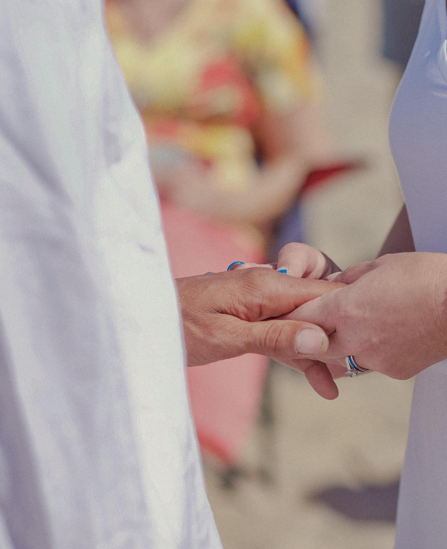Mendez Wedding 201620160917_K&V20161016