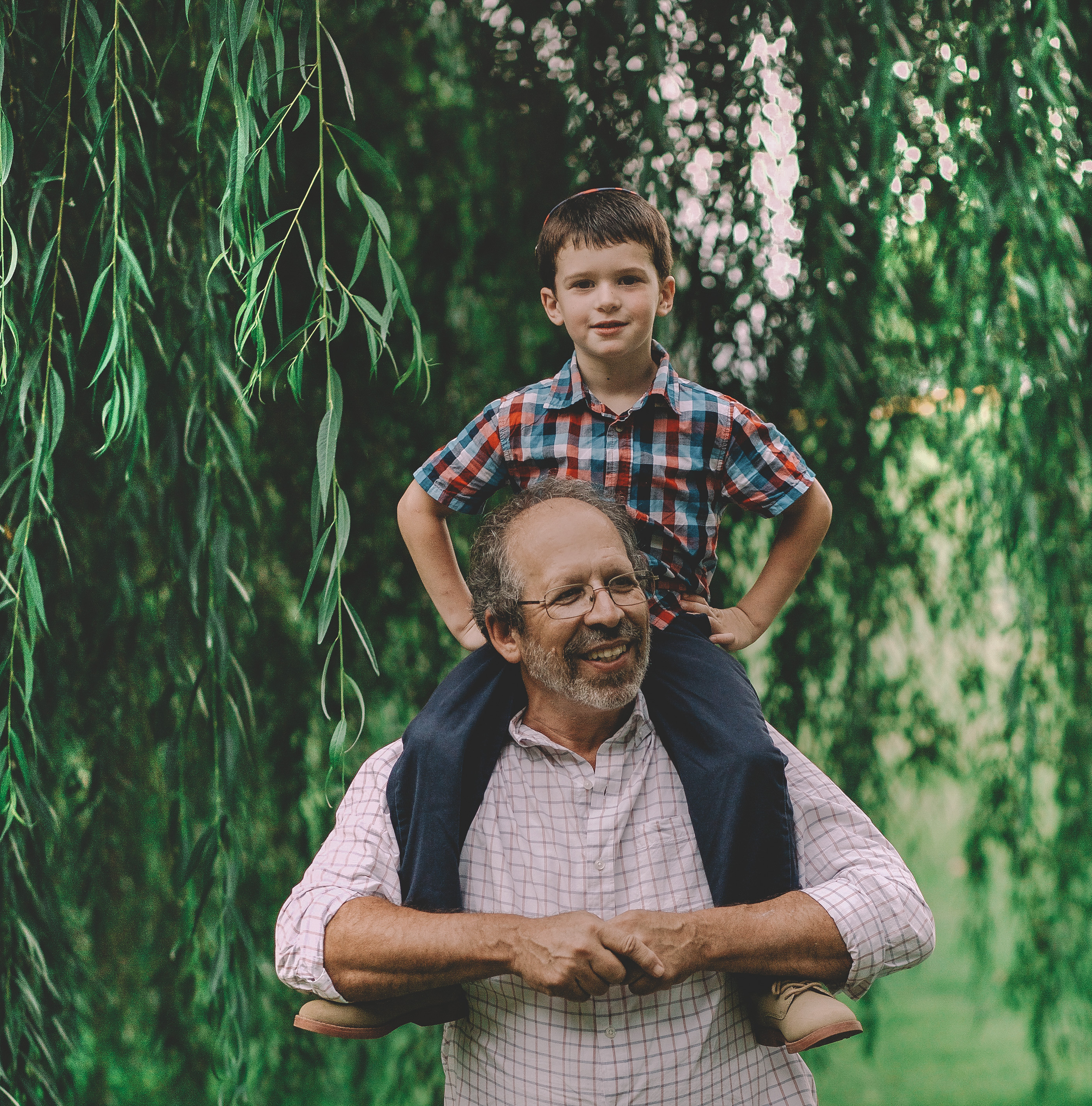 IMG_9684CoughlinFamilySession2017