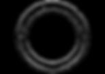 logo duluc v4 pr seb.png