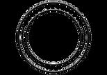 logo agence duluc  detective