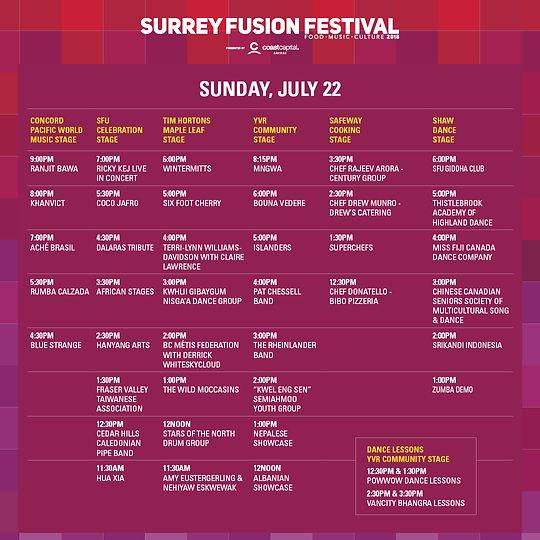 fusion fest schedule.jpg
