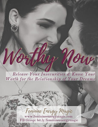 Worthy Now Cover.jpg