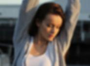 yoga-img-24-2.jpg