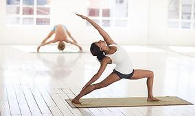 foto-Yoga-pilates-1024x682.jpg