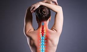 nek-schouder-rug-yoga-1024x683.jpg