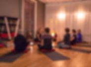meditatie-studio-1024x683.jpg