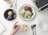 cup-cutlery-delicious-1030943.jpg