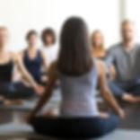 foto-meditatie-studio-570x570.jpg