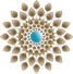 Logo-ZenZo-yoga-met-tekst (1)_edited.png