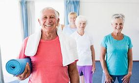 foto-senioren-yoga--1024x683.jpg