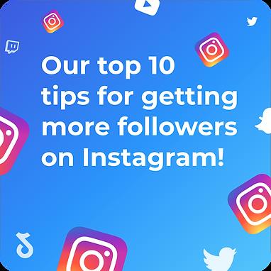 instagram tips @3x@3x.png