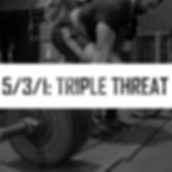 TripleThreatCover.png