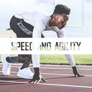 Speedandagility.png