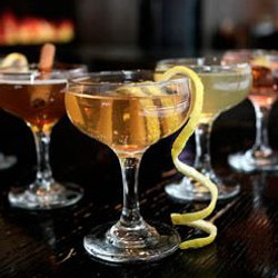craft cocktails.JPG