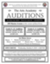 Auditions Flyer 2019 2020.jpg