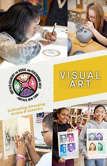 Postcards-Visual Arts.jpg