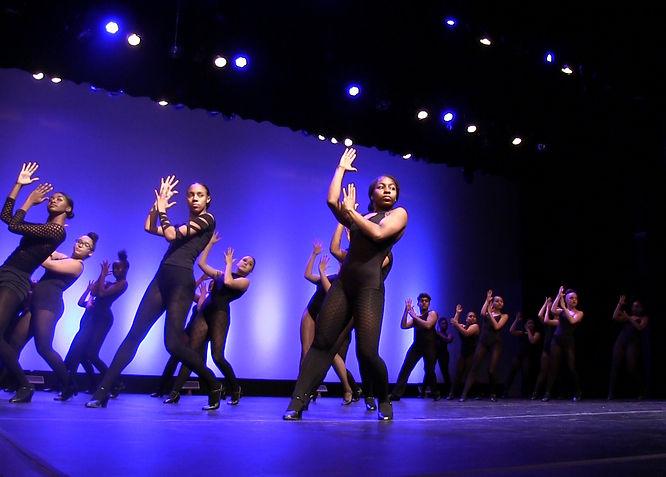 DanceRepStills4.jpg