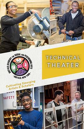 Postcards-Tech Theater.jpg