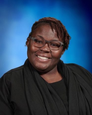 Philisha Hargrove, Tech Theater Major Exemplar