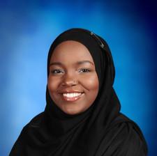 Masala Mberwa, Treasurer