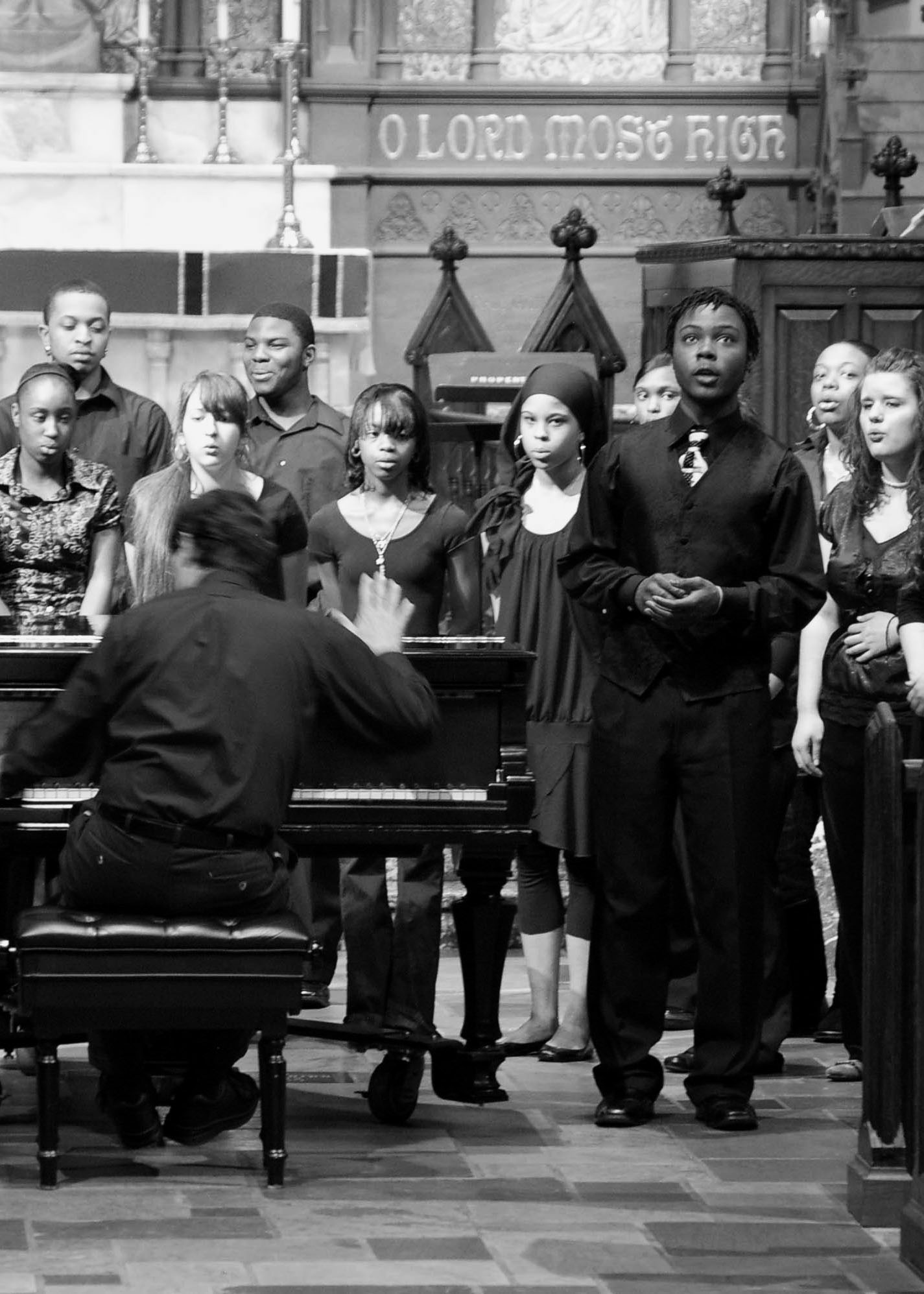 Vocal StPaulsChoir1