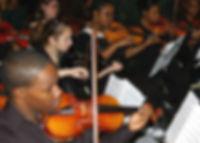 Music City Hall Concert1.jpg