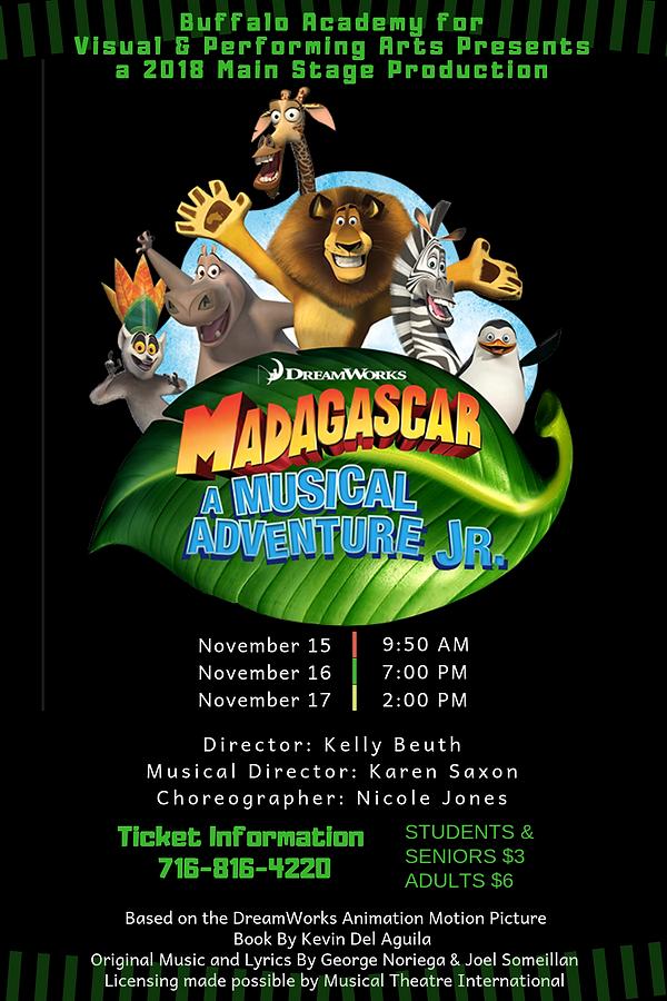 Madagascar Poster.png