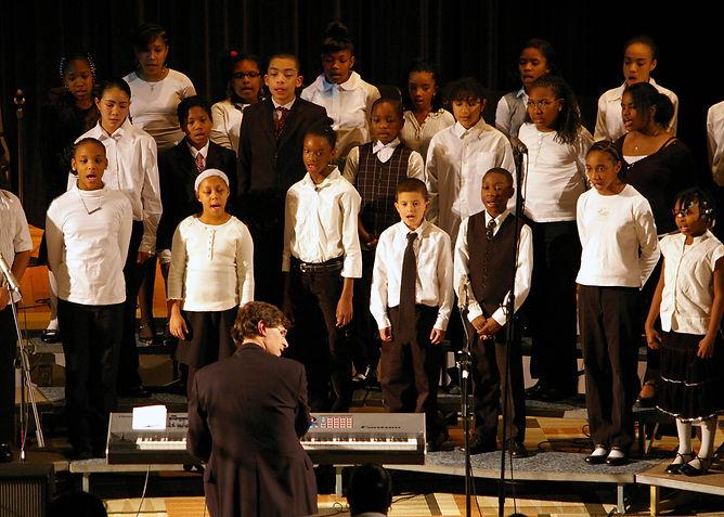 Middle Choir2.jpg
