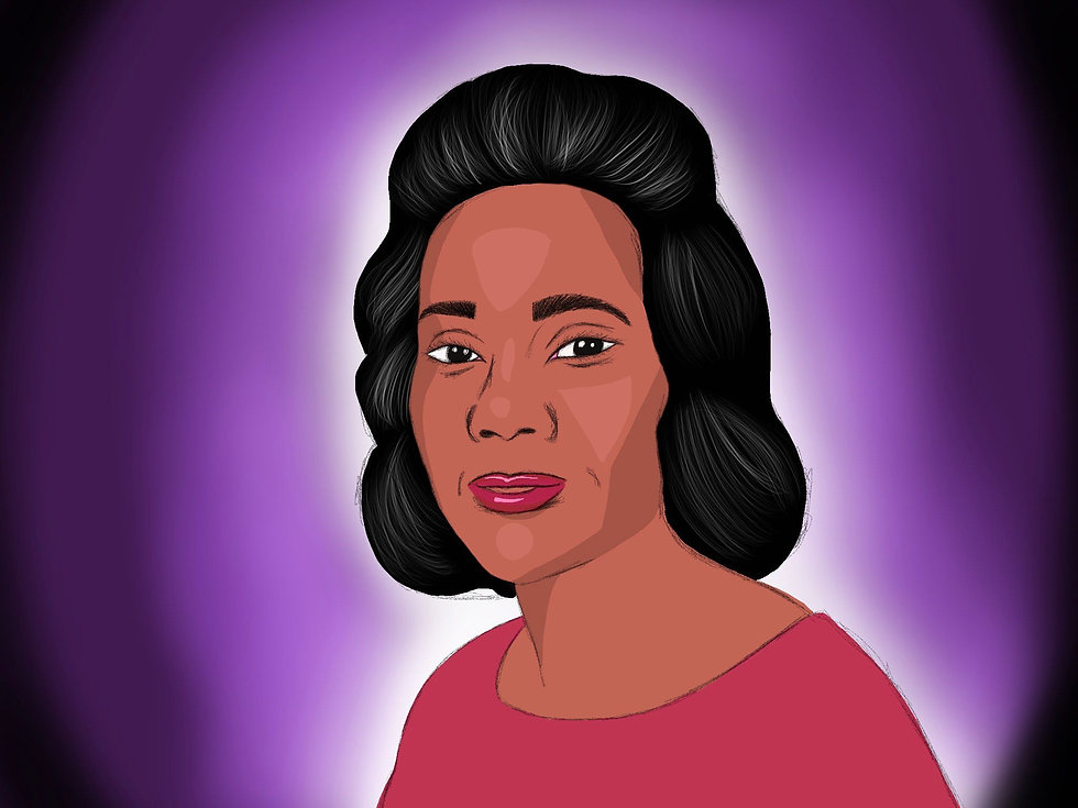 Coretta Scott King .JPG