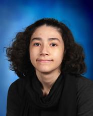 Mariely Hernandez