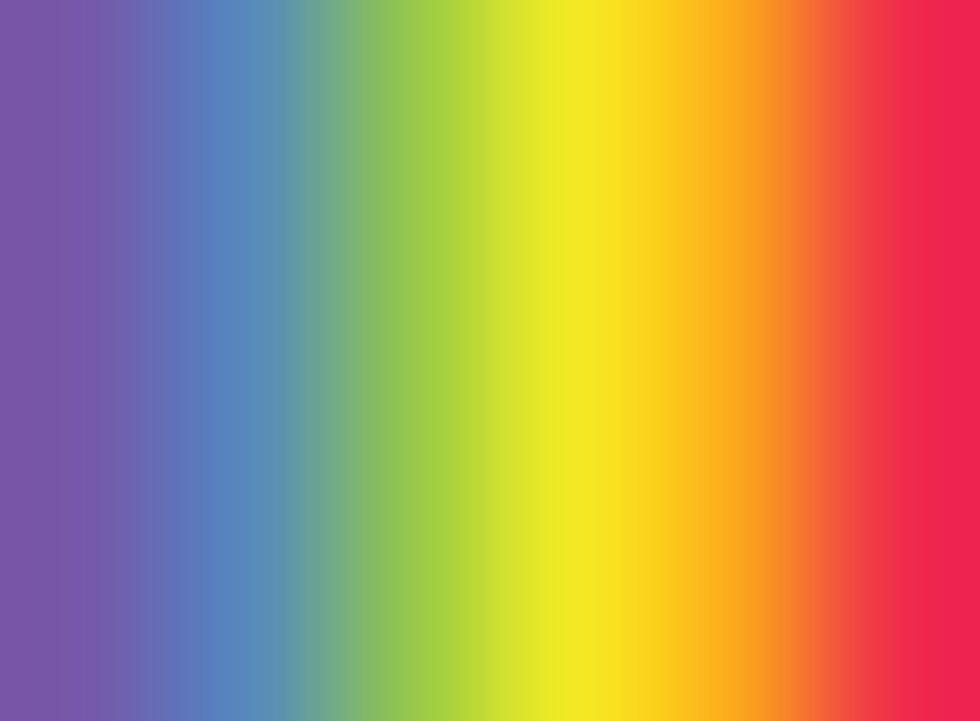 Colorful%20rainbow%20gradient%20blurred%